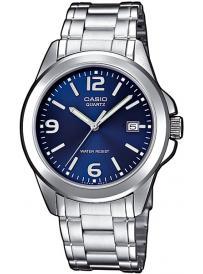 Pánské hodinky CASIO MTP-1259PD-2AEF