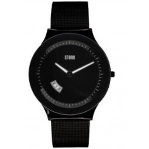 Pánské hodinky STORM Sotec Slate 47075/SL