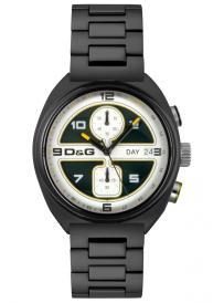 Pánské hodinky D&G DW0302