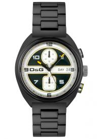 Pánské hodinky PRIM Army Automat W01C.10063.C  a7b2c68986d