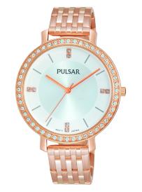 Dámské hodinky PULSAR PH8160X1