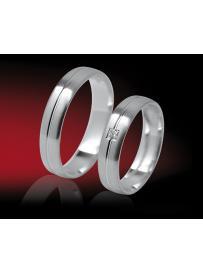 Snubní prsteny RETOFY 32/A
