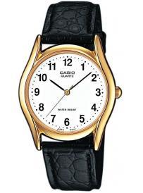 Dámské hodinky CASIO LTP-1154Q-7B