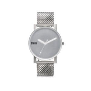 Pánské hodinky STORM New Blast V2 Mesh Green 47457/G