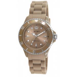 Pánské i dámské hodinky JET SET Addiction J18314-51