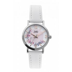 Dětské náramkové hodinky JVD J7184.4