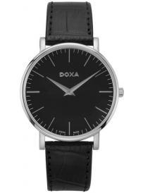 Pánské hodinky DOXA D-Light 173.10.101.01