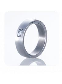 Prsten STORM Diel XL Z=70mm 66416/Z