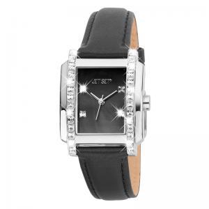 Pánské i dámské hodinky JET SET J64942-267