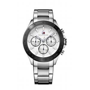 Pánské hodinky TOMMY HILFIGER 1791227