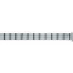 Oceľový remienok 22mm CONDOR EC113