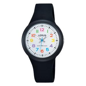 Dětské hodinky LORUS RRX41EX9