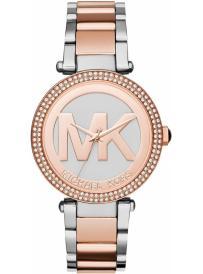 Dámské hodinky MICHAEL KORS MK6314