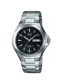 Pánské hodinky CASIO MTP-1228D-1A