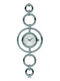 Dámské hodinky ALFEX 5542/001