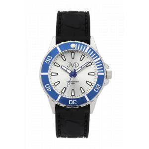Náramkové hodinky JVD J7195.3