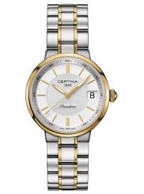Dámské hodinky CERTINA DS Stella C031.210.22.031.00