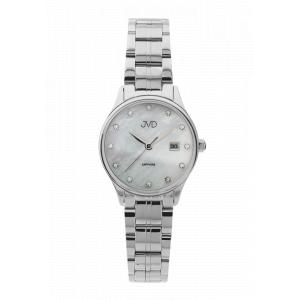 Dámské hodinky JVD JG1002.1