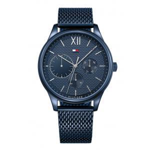 Pánské hodinky TOMMY HILFIGER 1791421