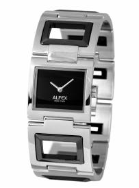 Dámské hodinky ALFEX 5731/004