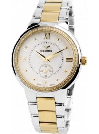 Dámské hodinky MEORIS Elegance TT