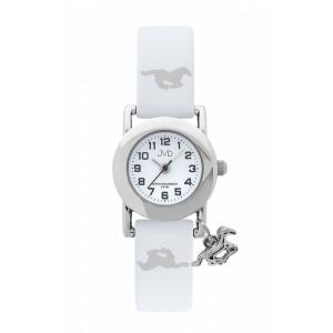 Dětské hodinky JVD J7095.6