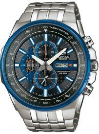 Pánské hodinky CASIO Edifice EFR-549D-1A2VUEF