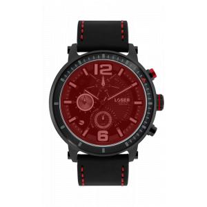 Pánské hodinky LOSER S-Mode Fire LOS-S03