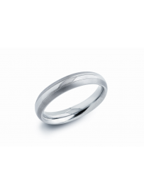 Titanový prsten BOCCIA 0131-01
