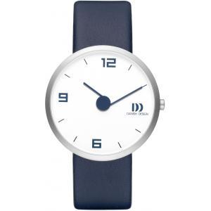 Pánské hodinky DANISCH DESIGN IQ22Q1115