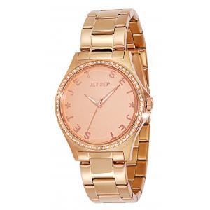 Dámské hodinky JET SET Beverly Hills J7432R-062