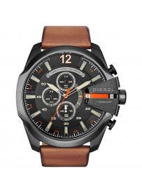 Pánské hodinky DIESEL DZ4343