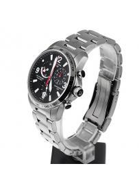 Pánské hodinky CERTINA DS Podium Big Chrono C001.639.11.057.00