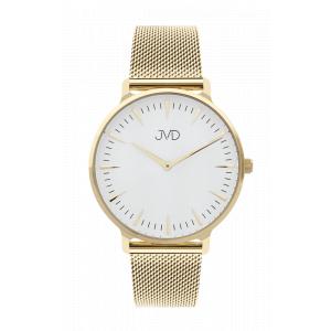 Náramkové hodinky JVD J-TS18