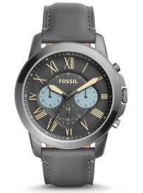 Pánské hodinky FOSSIL FS5183