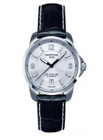 Pánské hodinky CERTINA DS Podium Automatic C001.407.16.037.00