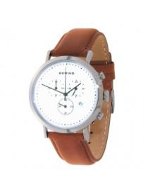 Pánské hodinky BERING 10540-504