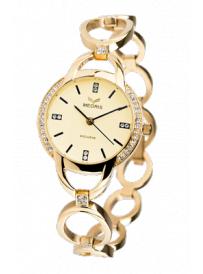 Dámské hodinky MEORIS L066SSG