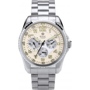 Pánské hodinky ROYAL LONDON 41328-05