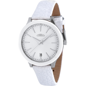Dámské hodinky PRIM Elite  W02P.13018.A