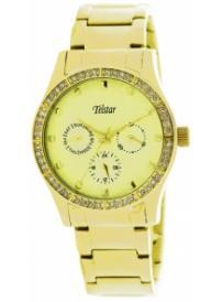 Dámské hodinky TELSTAR Cannes W3001BYC
