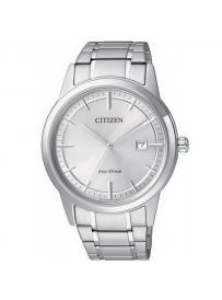 Pánské hodinky CITIZEN Eco Drive Ring AW1231-58A