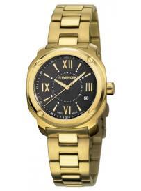 Dámské hodinky WENGER Edge Romans 01.1121.114