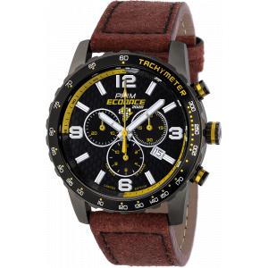 Pánske hodinky PRIM Eco Race 2020 - Dakar W01P.13114.A