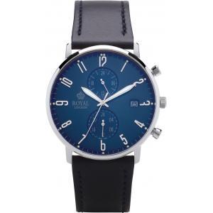 Pánské hodinky ROYAL LONDON 41352-03