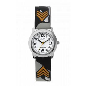 Dětské hodinky JVD J7183.1