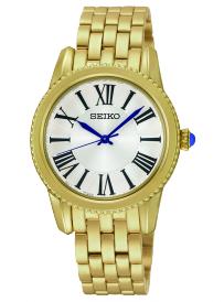 Dámské hodinky SEIKO SRZ440P1
