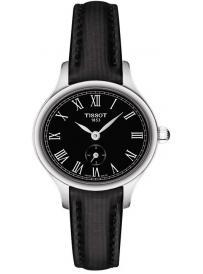 Dámské hodinky TISSOT Bella Ora Piccola T103.110.17.053.00
