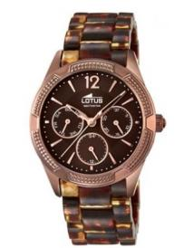 Dámské hodinky LOTUS L15928/2