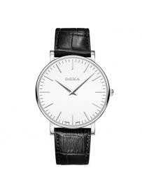 Pánské hodinky DOXA D-Light 173.10.011.01